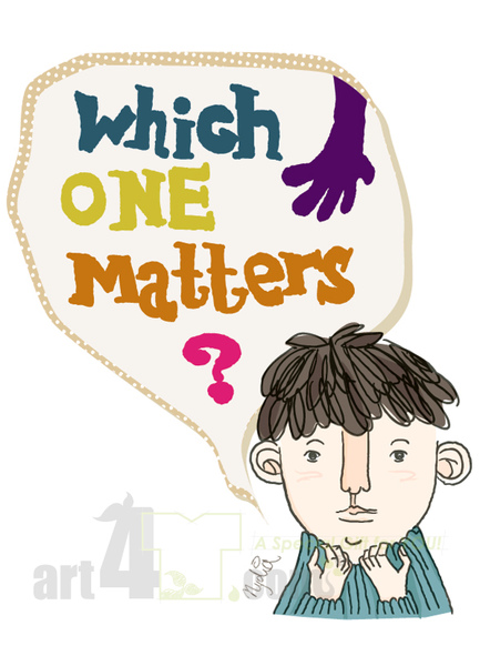 which-one-matters-art4t.jpg