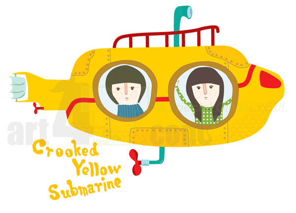 yellow-submarine-art4t.jpg
