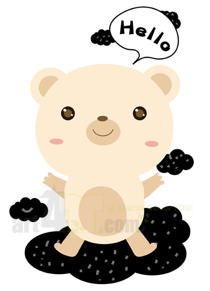 hello熊-art4t.jpg