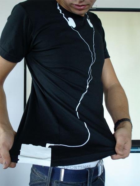 tshirts13.jpg