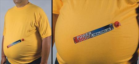 tshirts11.jpg