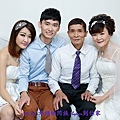 nEO_IMG_8P5A0393.jpg