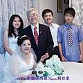 nEO_IMG_8P5A2130.jpg