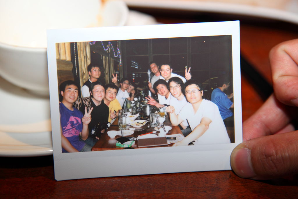 正麥聚餐_0036