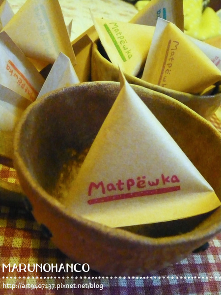 三角飯團包裝