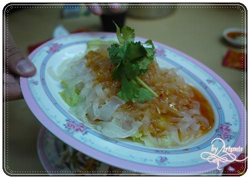 甘榜山雞飯