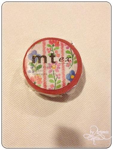 MT ex 刺繡