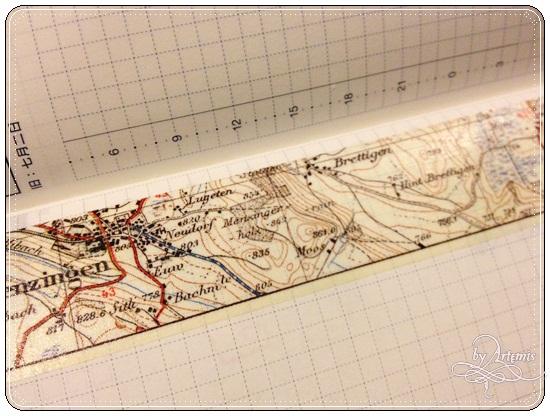 MT ex 地圖