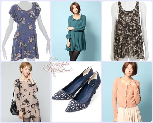 20130105_jp shopping