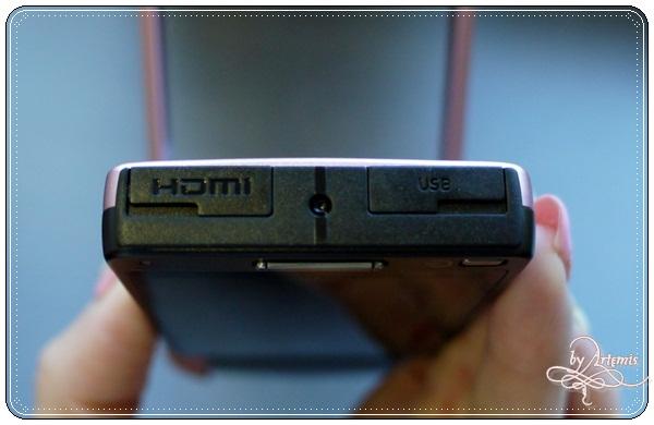 Casio TR150*