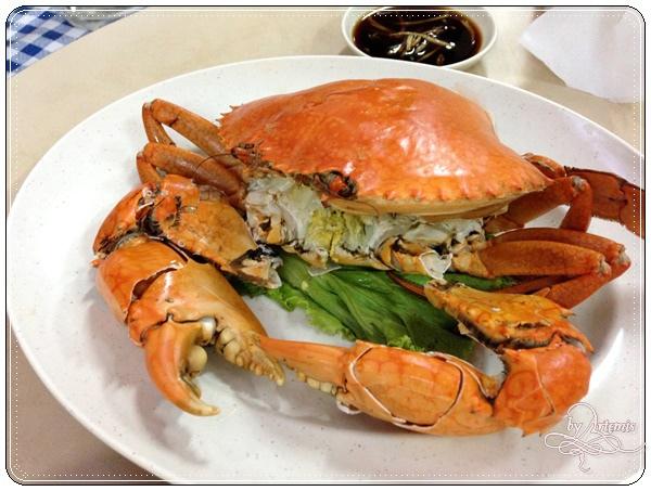 No3 Crab (21).JPG