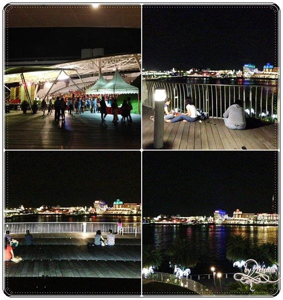 Vivo city roof top.jpg