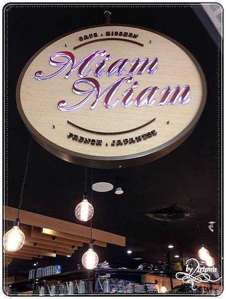 Miam Miam (2)
