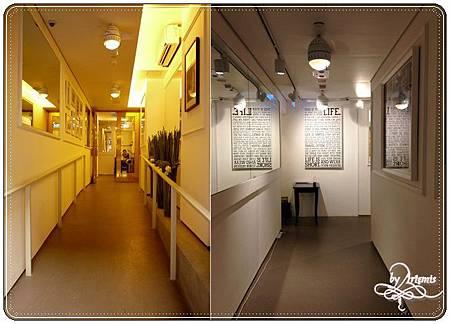 銅鑼灣 Mini Hotel  (18).jpg