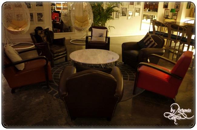 銅鑼灣 Mini Hotel  (20).jpg