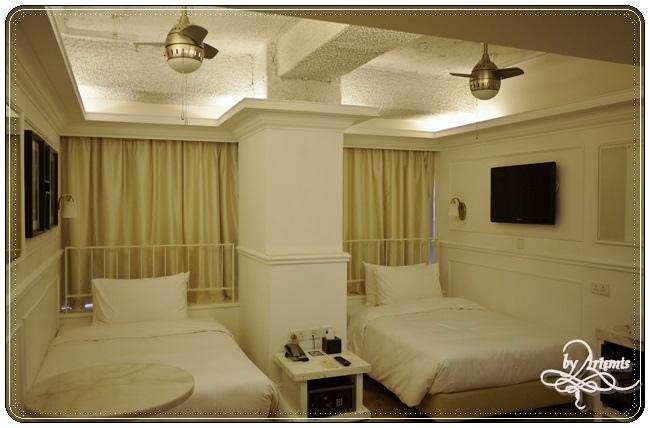 銅鑼灣 Mini Hotel  (24).jpg