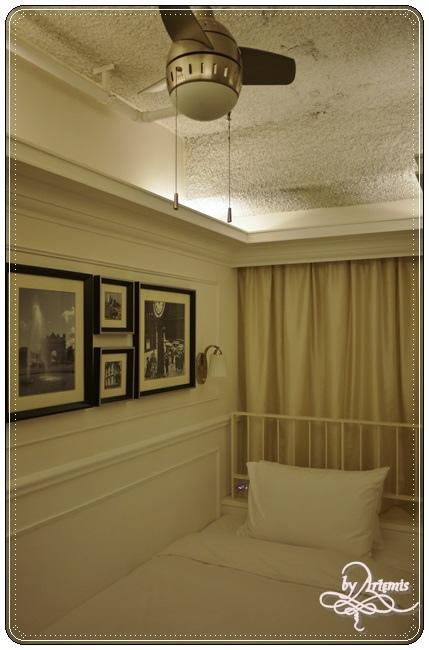 銅鑼灣 Mini Hotel  (26).jpg