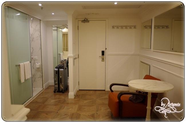 銅鑼灣 Mini Hotel  (27).jpg