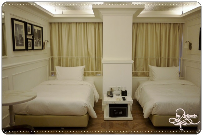 銅鑼灣 Mini Hotel (30).jpg