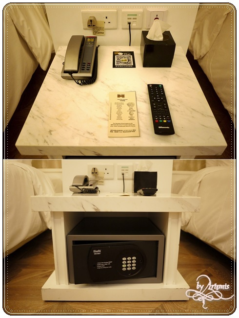 銅鑼灣 Mini Hotel  (33).jpg