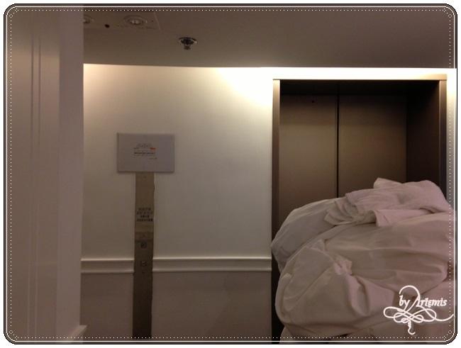 銅鑼灣 Mini Hotel  (1).jpg