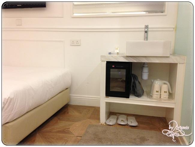 銅鑼灣 Mini Hotel  (3).jpg
