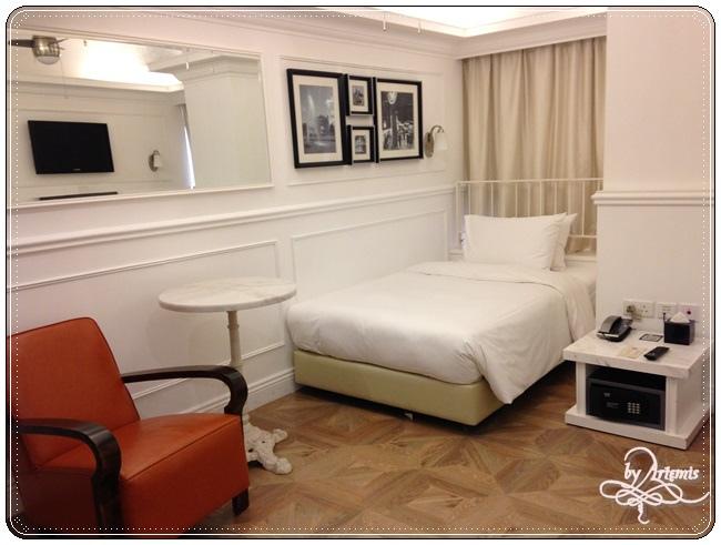 銅鑼灣 Mini Hotel  (4).jpg
