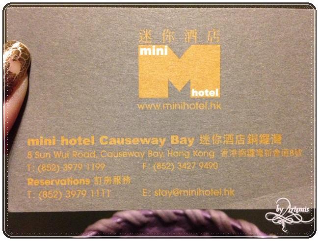 銅鑼灣 Mini Hotel  (8).jpg