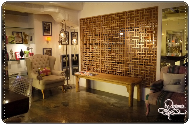 銅鑼灣 Mini Hotel  (11).jpg