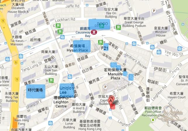 銅鑼灣 mini hotel map.jpg
