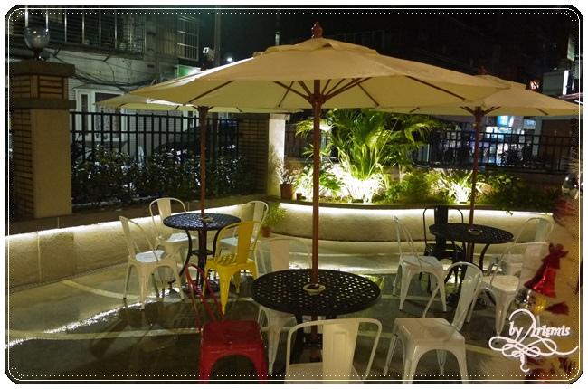 Hotcake Cafe 013.JPG