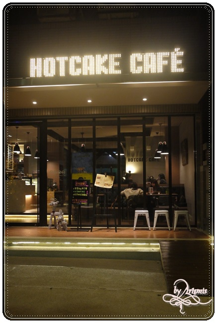 Hotcake Cafe 016.JPG