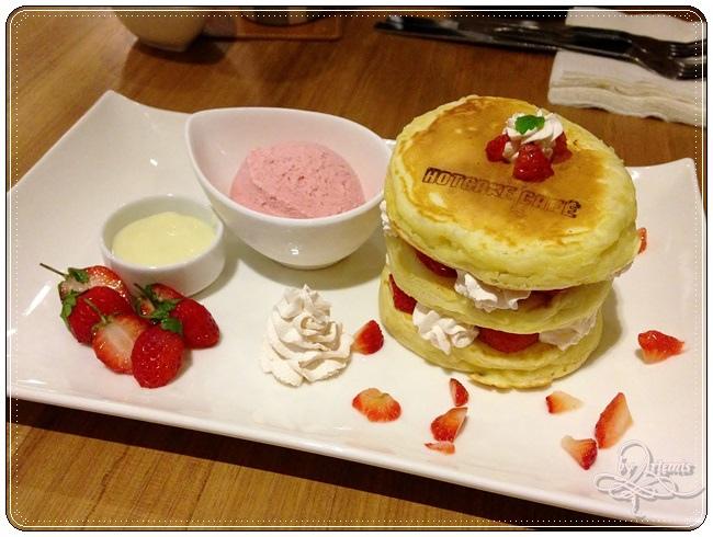 Hotcake Cafe 018.JPG