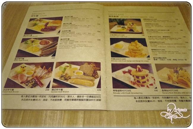 Hotcake Cafe 001.JPG