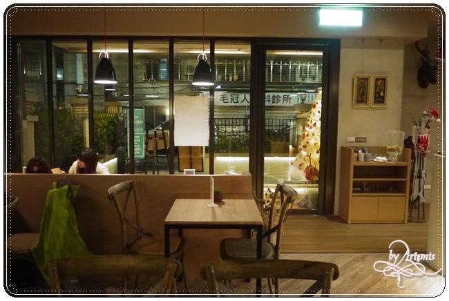 Hotcake Cafe 011.JPG