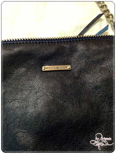 Rebecca Minkoff Zip bag002.JPG