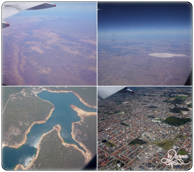 Perth Day 114.jpg