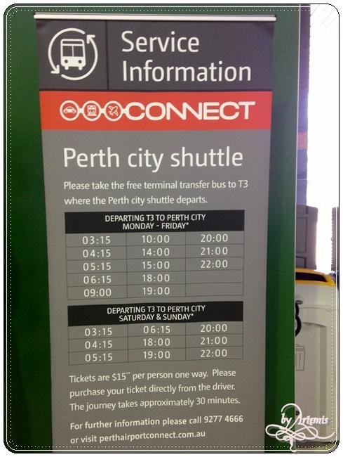 Perth Day 132.JPG