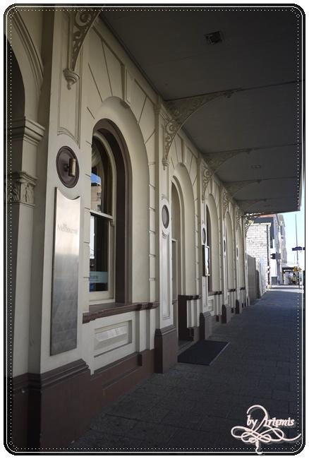 Perth Day 154.JPG