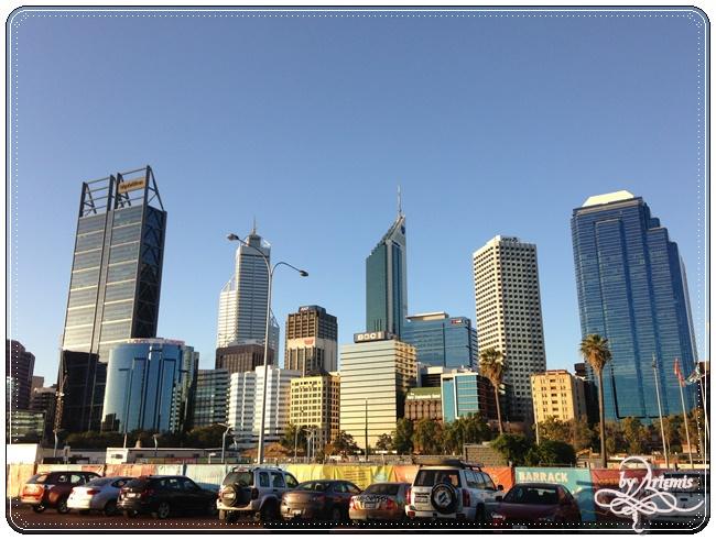 Perth Day 10.JPG