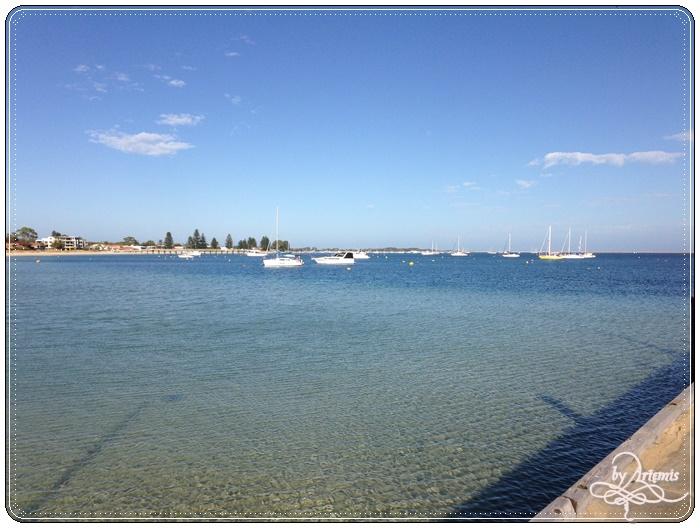Perth Day2 0.JPG
