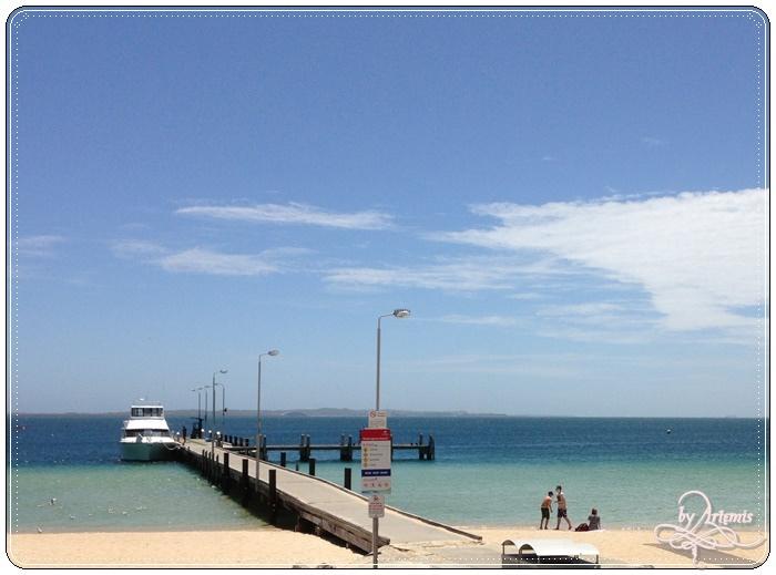 Perth Day2 29.JPG