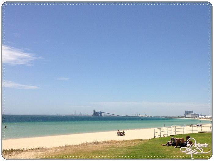 Perth Day2 30.JPG