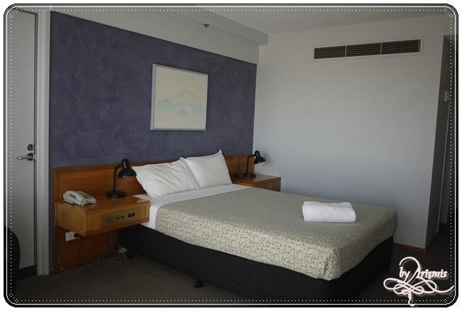 Bunbury Hotel 03.JPG