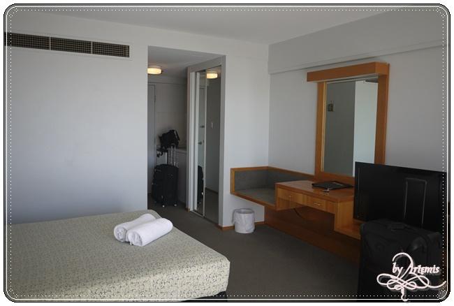 Bunbury Hotel 04.JPG