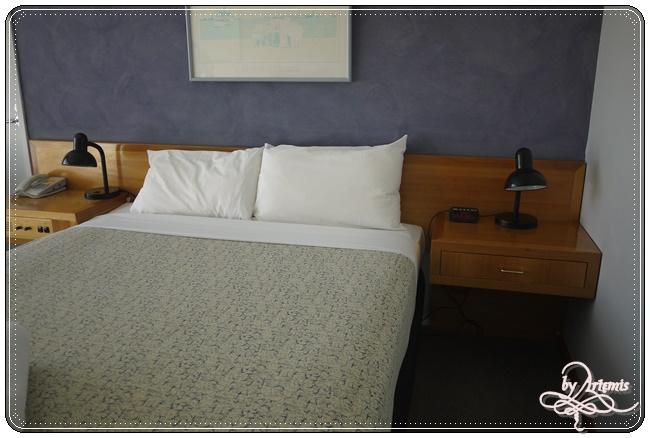 Bunbury Hotel 05.JPG