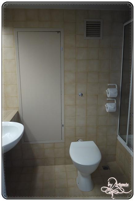 Bunbury Hotel 06.JPG