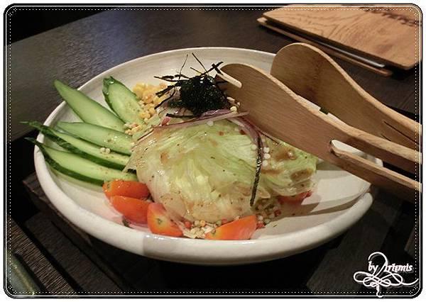 Muteki 燒肉 (2).JPG