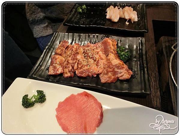 Muteki 燒肉 (6).JPG