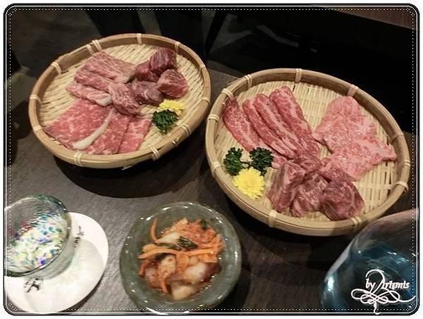 Muteki 燒肉 (11).JPG